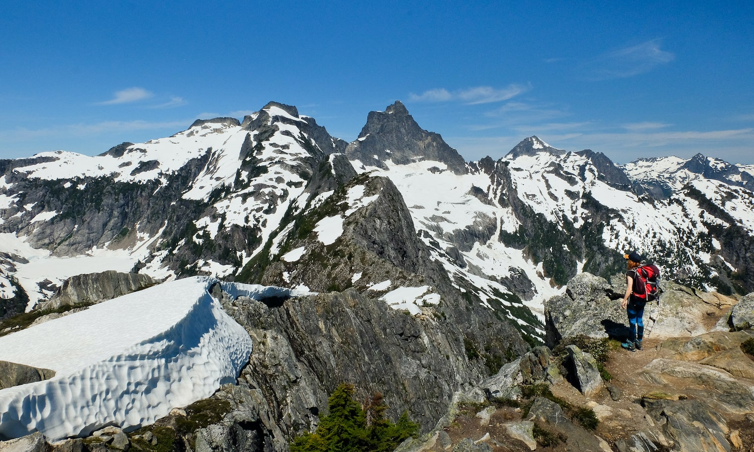 best hotels near north cascades national park