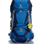 Deuter Aircontact Lite Hiking Backpack
