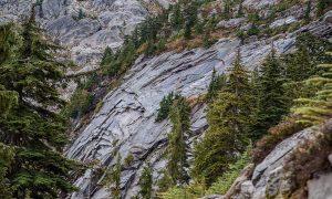 mount pilchuck trail