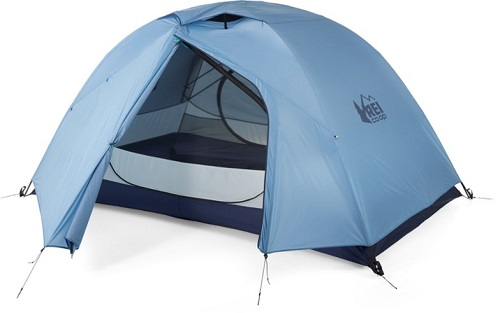 REI Co-op Half Dome 2 Plus