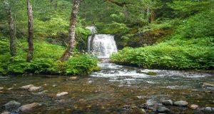 twin falls trail 1