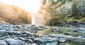 twin falls trail 2