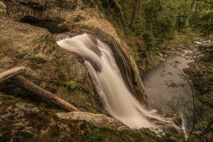twin falls trail 3