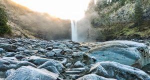 twin falls trail 5