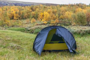 best backpacking tents 1