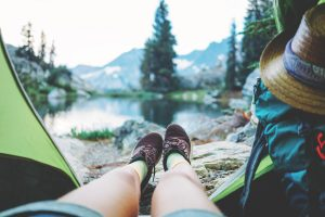 best backpacking tents 2