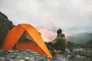 best backpacking tents 5