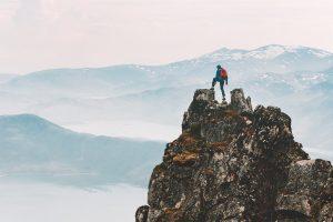 best hiking backpacks 2