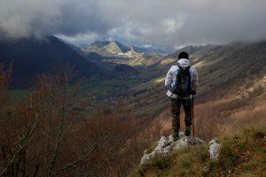 best hiking backpacks 3