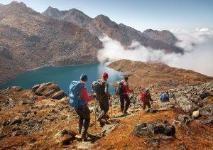 best hiking backpacks 4