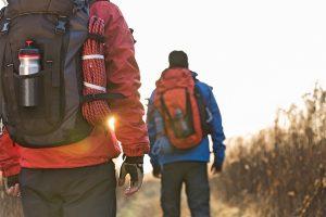 best hiking backpacks 5