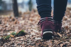 best hiking boots 1