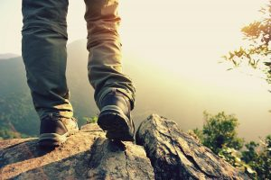 best hiking boots 3