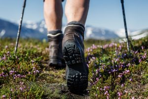 best hiking boots 4
