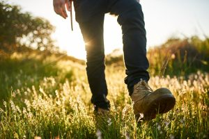 best hiking boots 5
