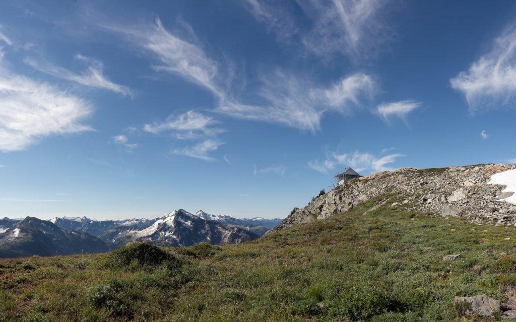 copper ridge loop trail 2
