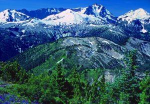 copper ridge loop trail 5