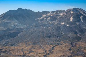 desolation peak trail 2