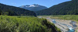 humes ranch loop trail 4