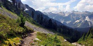 humes ranch loop trail 5
