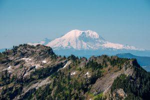 ram part ridge trail 1