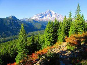 rampart ridge trail 2