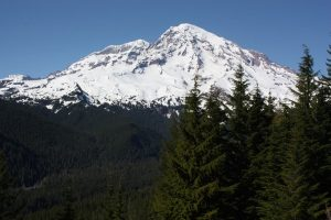 rampart ridge trail 5