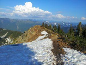 sourdough mountain trail 2