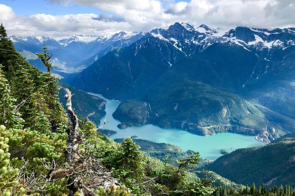 sourdough mountain trail 3