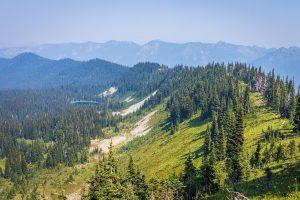 sourdough mountain trail 5