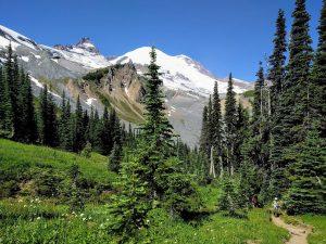summerland trail 2