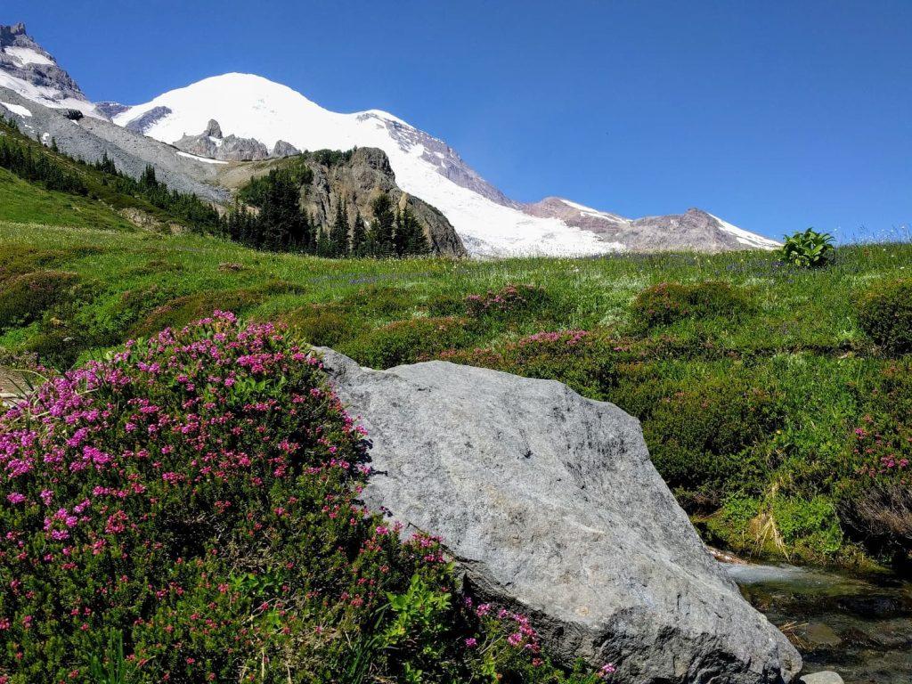 summerland trail 3