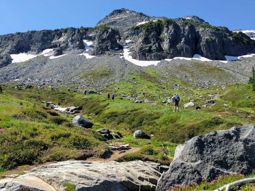 summerland trail 4