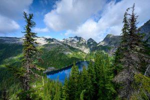 thornton lake trail 3